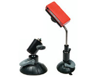 QED online switch mounts..